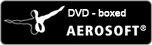 DVD-boxed Aerosoft